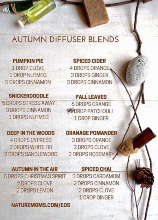 diffuserblends2