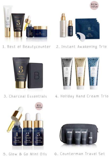 BC Skincare1